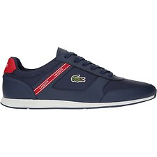 Image of Lacoste 144 MEN'S MENERVA SPORT 119 2
