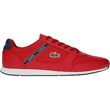 Image of Lacoste RS7 MEN'S MENERVA SPORT 119 2
