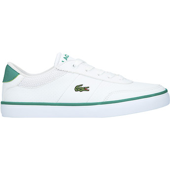 Image of Lacoste  INFANT'S COURT-MASTER 119 4