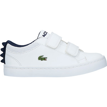 Image of Lacoste  INFANT'S STRAIGHTSET 119 1