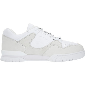 Image of Lacoste  WOMEN'S COURT POINT 119 1