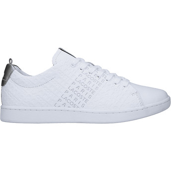 Image of Lacoste  WOMEN'S CARNABY EVO 119 11