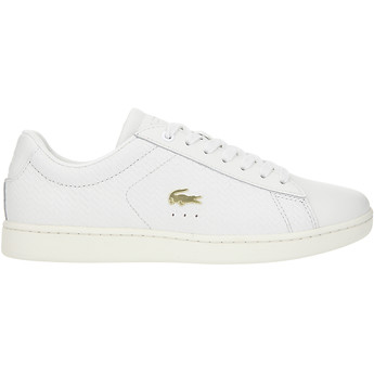 Image of Lacoste  WOMEN'S CARNABY EVO 119 3