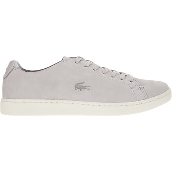 Image of Lacoste  WOMEN'S CARNABY EVO 119 4