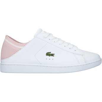 Image of Lacoste  WOMEN'S CARNABY EVO DUO 119 1