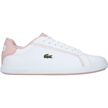 Image of Lacoste  WOMEN'S GRADUATE 119 1