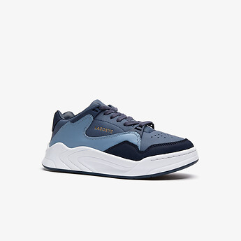 Image of Lacoste  WOMEN'S COURT SLAM 219 1