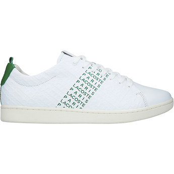 Image of Lacoste  MEN'S CARNABY EVO 119 9