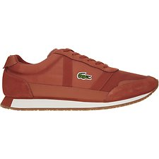 Image of Lacoste 262 MEN'S PARTNER 219 1