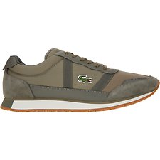 Image of Lacoste 2A9 MEN'S PARTNER 219 1
