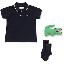 Picture of INFANT BOYS GIFTSET