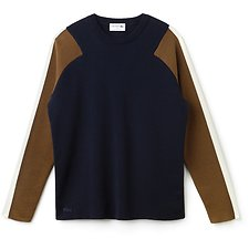 Picture of WOMEN'S RETRO MADE IN FRANCE SWEATER