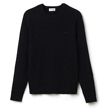 Picture of MEN'S WAFFLE SWEATER