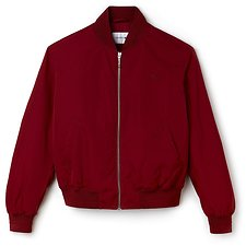 Picture of WOMEN'S BOMBER JACKET