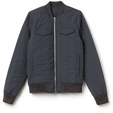 Picture of WOMEN'S ZIP THROUGH JACKET