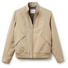 Picture of MEN'S HARRINGTON JACKET