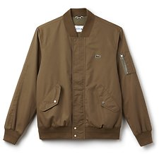 Picture of MEN'S BOMBER JACKET