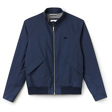 Picture of CLASSIC HARRINGTON JKT