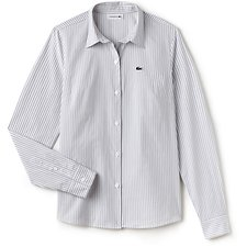 Picture of SLIM FIT STRIPE SHIRT