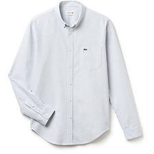 Picture of STRIPE OXFORD SHIRT