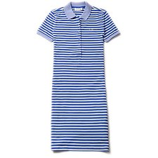 Picture of WOMEN'S CASUAL STRIPE DRESS