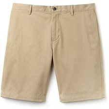 Picture of MEN'S REGULAR FIT BERMUDA SHORTS