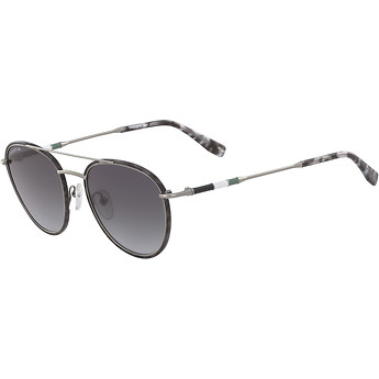 059baacaeacf Image of Lacoste UNISEX LACOSTE SUNGLASSES L102SND