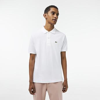 ef6b84ccc2 ORIGINAL POLO SHIRT | Mens Polo Shirt | Lacoste Polo | Polo ...