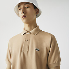 Image of Lacoste VIENNESE MEN'S L.12.12 CLASSIC POLO