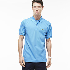 Picture of L.12.12 CLASSIC FIT POLO