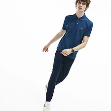 Image of Lacoste LUCIDA MEN'S L1212 CLASSIC POLO