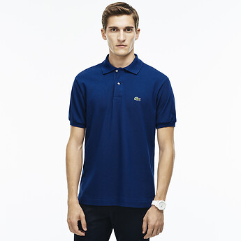 582d3d6f04 Image of Lacoste MEN S L.12.12 CLASSIC POLO