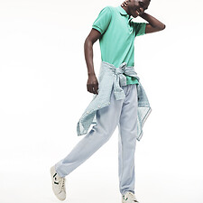 Image of Lacoste MINT MEN'S L1212 CLASSIC POLO