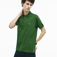 Image of Lacoste ROCKET L.12.12 CLASSIC FIT POLO