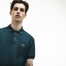 Image of Lacoste ACONIT MEN'S L.12.12 CLASSIC POLO