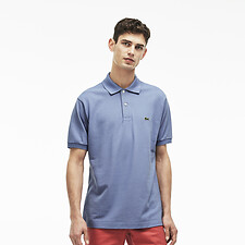Image of Lacoste PERLINE MEN'S L.12.12 CLASSIC POLO