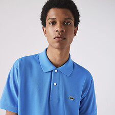 Image of Lacoste IBIZA MEN'S L1212 CLASSIC POLO