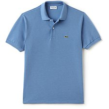 Picture of CLASSIC FIT MARLE POLO