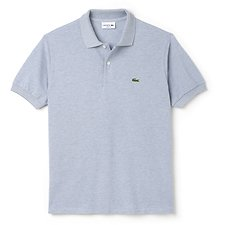 Picture of MEN'S CLASSIC FIT MARLE POLO