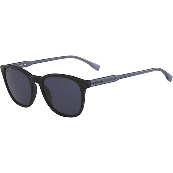 Image of Lacoste  WOMEN'S LACOSTE SUNGLASSES 864