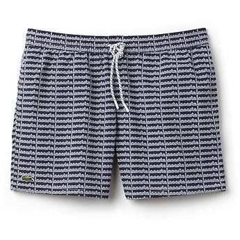 polo in the city sydney swim short mens swimwear