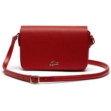 Picture of CHANTACO SMALL CROSSOVER BAG