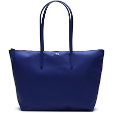 Picture of WOMEN'S L.12.12 LARGE SHOPPING BAG
