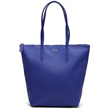 Picture of WOMEN'S L.12.12 VERTICAL SHOPPING BAG