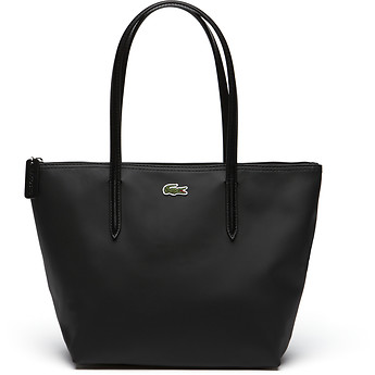 43696cec553 WOMEN'S L.12.12 SMALL SHOPPING BAG | Lacoste Australia