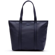 Picture of WOMEN'S CLASSIC MEDIUM SHOPPING BAG