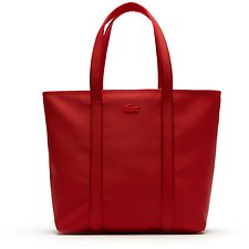 Picture of WOMENS CLASSIC MEDIUM SHOPPING BAG