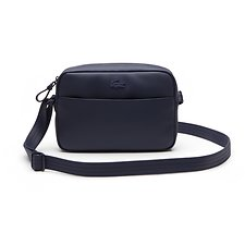 Picture of WOMEN'S CLASSIC SQUARE CROSSOVER BAG