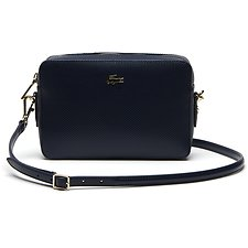 Picture of WOMEN'S CHANTACO SQUARE CROSSOVER BAG