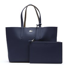 Picture of WOMEN'S ANNA REVERSIBLE SHOPPING BAG